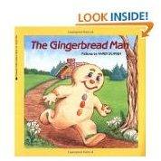 51BbUvhME0L. SL160 PIsitb-sticker-arrow-dp,TopRight,12,-18 SH30 OU01 AA160