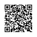 Doggcatcher QR Code