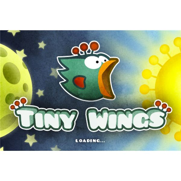 tiny wings screenshot 1