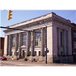 Mansfield Savings Bank