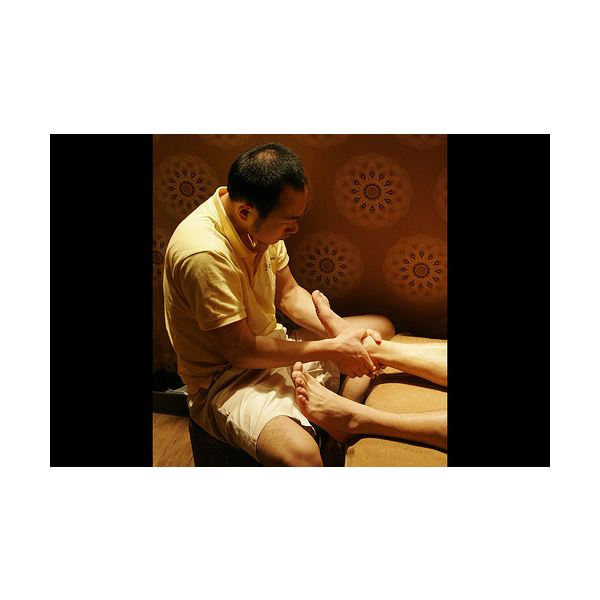 The Benefits of Massage for Varicose Veins