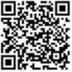 Camera Plus BlackBerry App QR Code