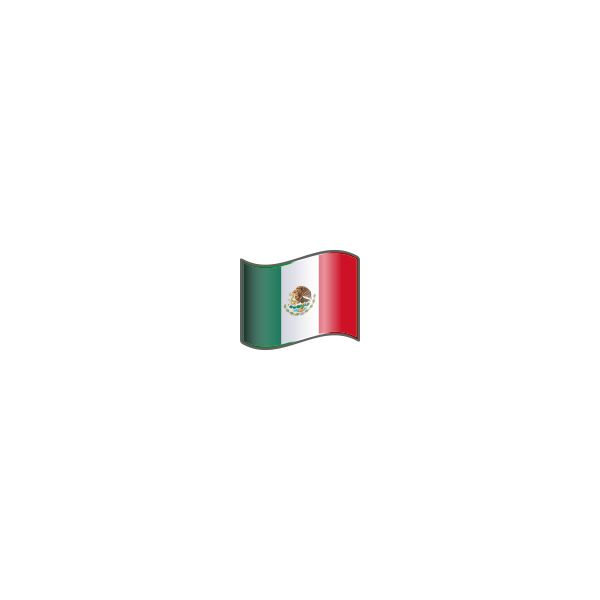 120px-Nuvola Mexico flag.svg