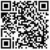 Live Blackjack QR Code