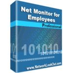 Net Monitor for Employees Professional