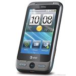 htc-freestyle-1