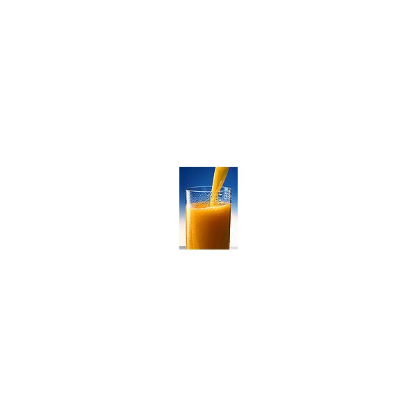 84px-Orange juice 1 edit1