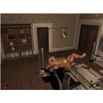 Hitman Blood Money Walkthrough - A New Life - Getting the Microfilm Necklace