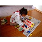 800px-Finger painting 01553