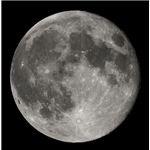 594px-Full Moon Luc Viatour