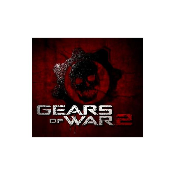 Gears of War 2 Collectables Guide