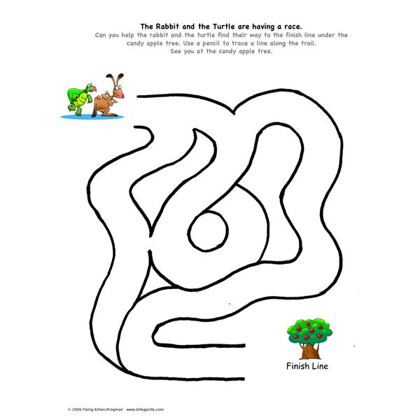 Number Names Worksheets simple maze for kids : KANJI 漢字 for First, Second and Third Graders Flash Cards : Quick ...