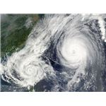 800px-Typhoon Melor and Tropical Storm Parma
