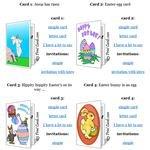 123printcards