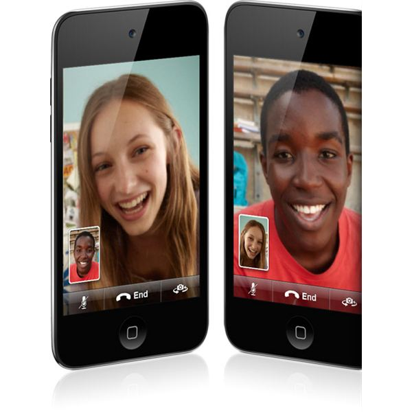 features facetime20100901