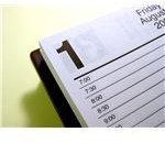 Meeting Deadlines: 10 Tips for Better Deadline Management