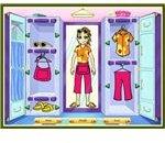 1Flo's Closet