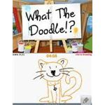 What the Doodle Lite