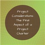 How to -Wow- Your Clients with the Project Charter (3)