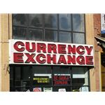 Currency Exchange by TheTruthAbout