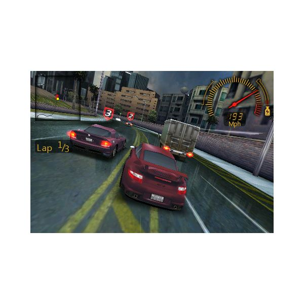 nfs-undercover-iphone2