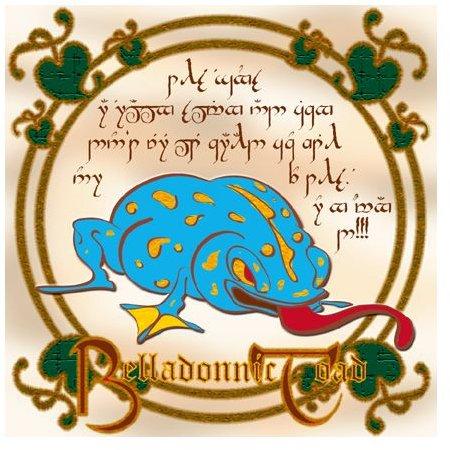 belladonnic-toad