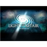 Light of Altair for the PC gamer