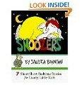 71DN30S2BJL. SL160 PIsitb-sticker-arrow-dp,TopRight,12,-18 SH30 OU01 AA115