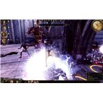 Dragon Age: Origins - Circle Tower - Bel's Cache