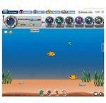 My Fishbowl Fish