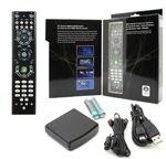 Mediagate MCE Remote