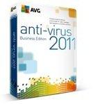 Antivirus Software for Windows Home Server - AVG