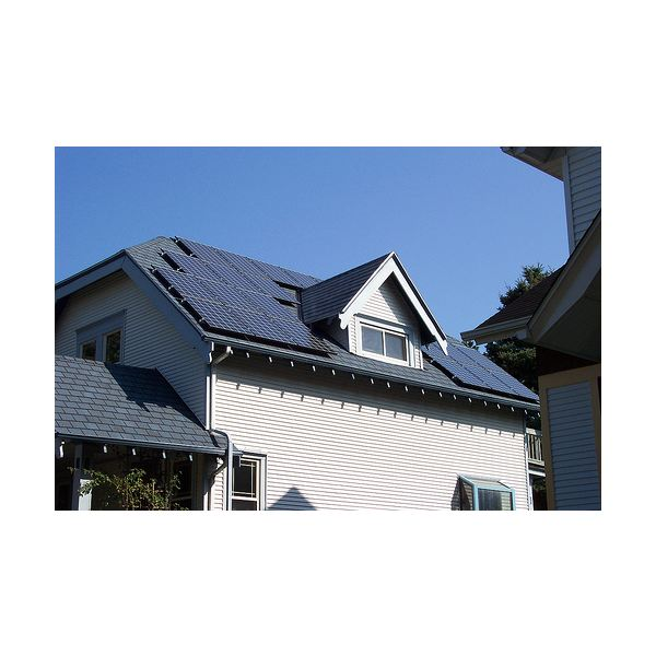 Will Energy Efficient Tax Credits Be Extended in 2011?