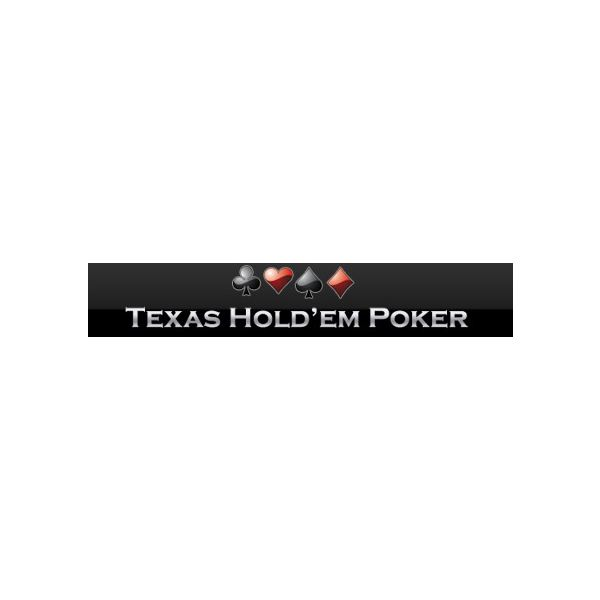 Best Place to Buy Facebook Poker Chips