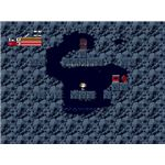 Cave Story is More of an Action-adventure Game Than a Platformer