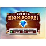 Bejeweled Blitz Game Tips