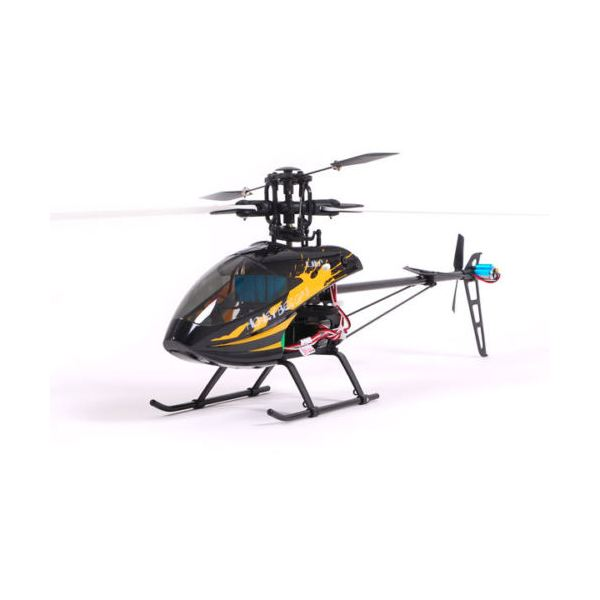 Esky Honey Bee 3D Cp3 Electric RC Helicopter