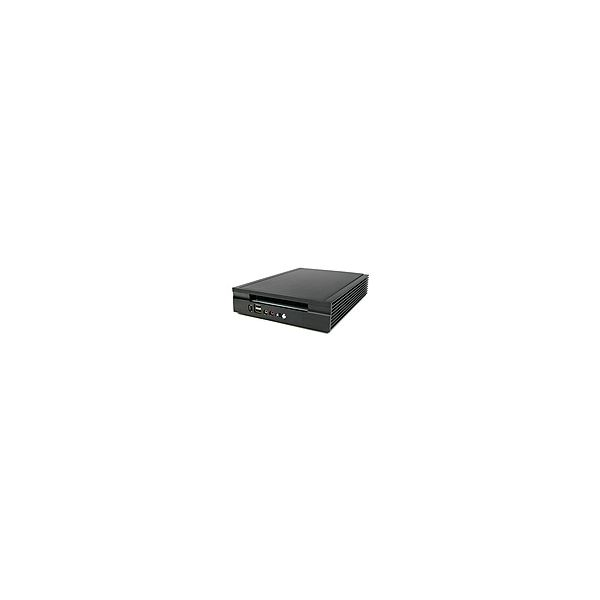 Serener GS-L01 Fanless Mini-ITX Case