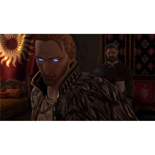 The Top 10 Best Dragon Age 2 Mods