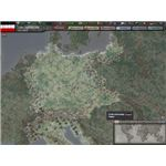 Hearts of Iron Game Guide