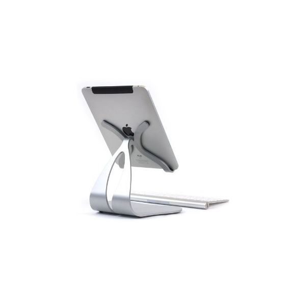 Thought Out stand for iPad