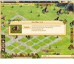 Lords Online Screenshot