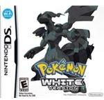 Catch Victini in Pokemon White