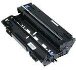 Laser Printer Drum Unit Causing Streaking