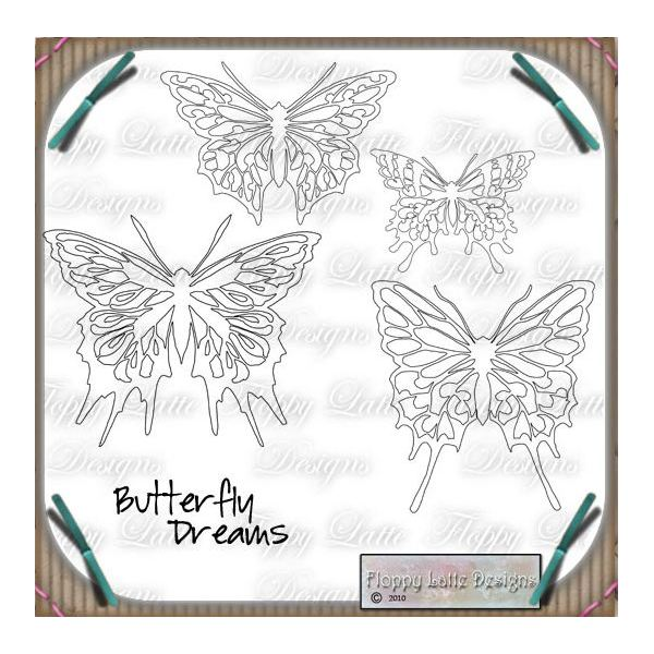 butterfly-digi-stamps-butterfly-dreams