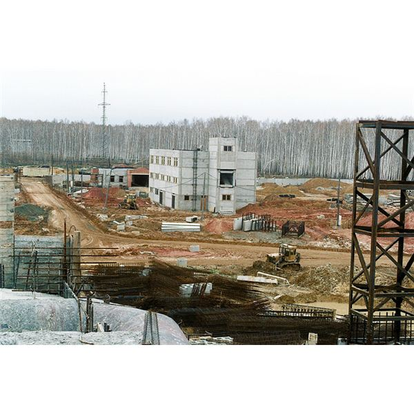 Fissile-material-storage-facility (1)