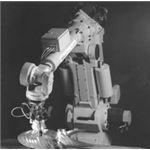 Robotic Arm