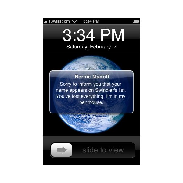 Can You Stop SMS Messages Popping up on iPhone? Yes and Here's How.