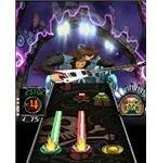 Guitar Hero Windows Mobile