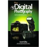 The Digital Photography Book Volume 3